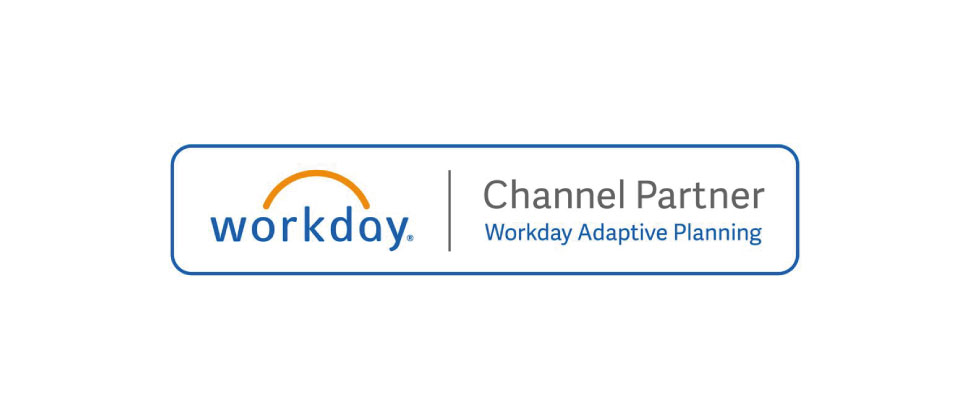 Workday Adaptive Planning Partner México-Ecuador-Colombia-Perú-Bolivia