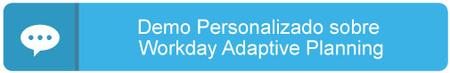 Demo- Workday Adaptive Planning