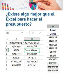 Ebook ¿Existe-algo-mejor-que-el-Excel-