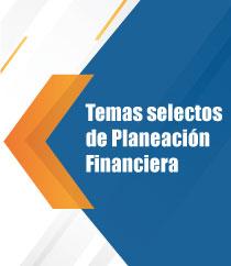 Ebook:temas-selectos-planeación-financiera