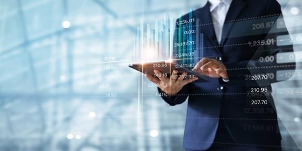 Ebook:agilidad empresarial
