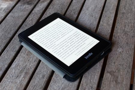 Ebook para mejorar los reportes