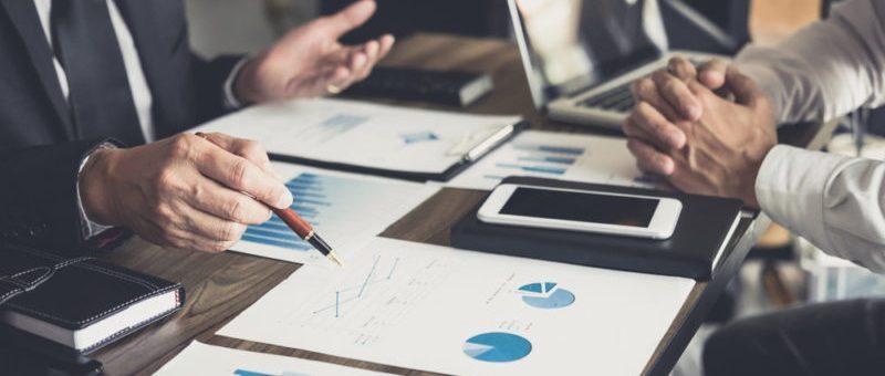 planeacion-financiera