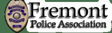 Fremont Police Association