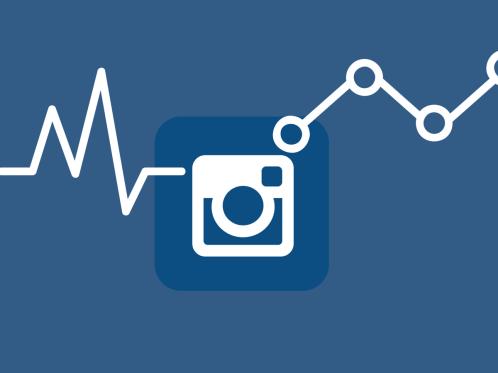 instagram marketing fpastoressa