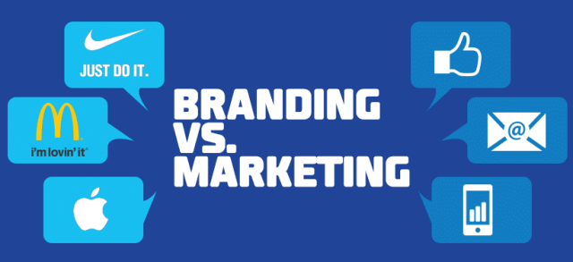 Differenza tra marketing e branding fpastoressa