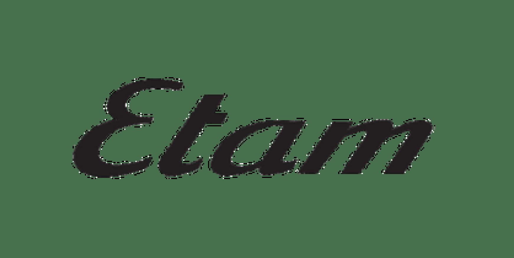 logos web_Mesa de trabajo 1 copia 11