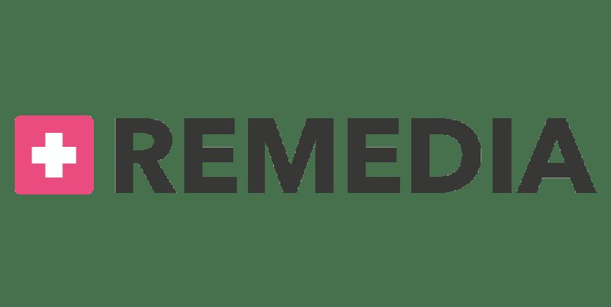 Remedia