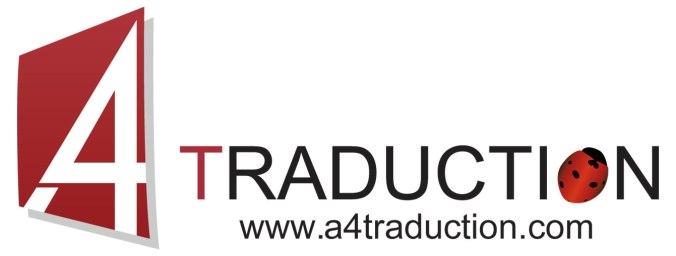 a4traduction