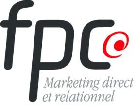Logo fpc 2003