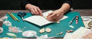 card making image