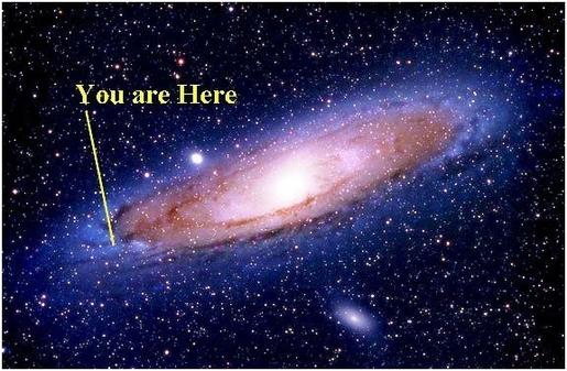 Image result for awe