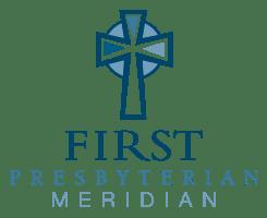 First Presbyterian Meridian