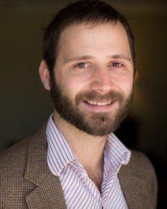 Michael W. Preston, Marriage & Family Therapist, LMFT