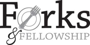 Forks & Fellowship – Congregation