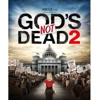 Gods not dead 2 sp