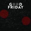 Good_Friday___Newsong_Church