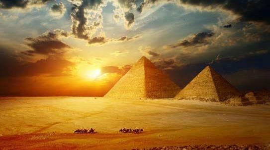 Pyramids 9-25-2016