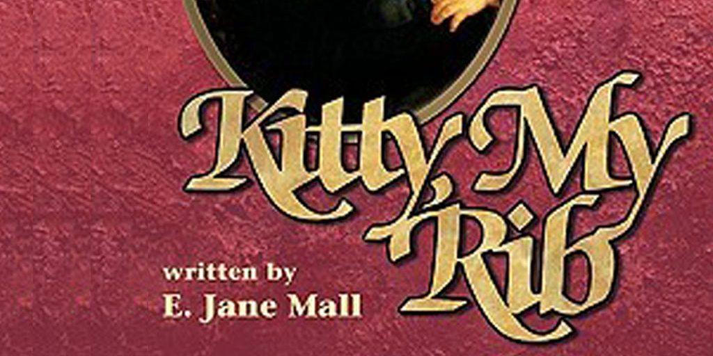 Katie My Rib