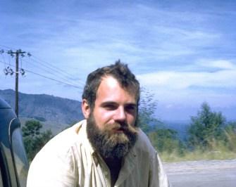 Fred-Schwartz