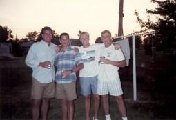 matt-sherman-with-friends