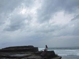 danielle-dunlap-ghana-coast