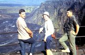 1964-bruce-mckeen-diane-miles-leo-frueh