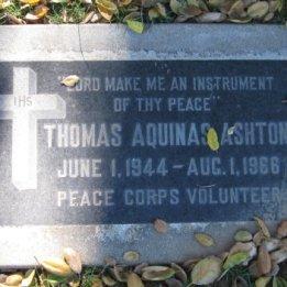 Thomas-Ashton-Grave-Stone