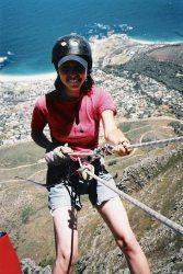 jennifer-rose-climbing
