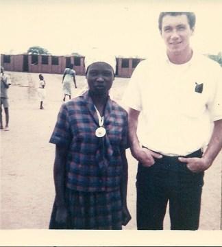 tommy_laffey_malawi_with_student
