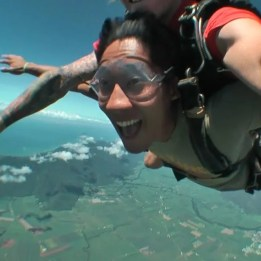 John-Petersen-skydiving