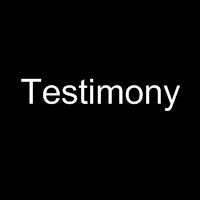 testimony05