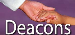 DEACONS blog