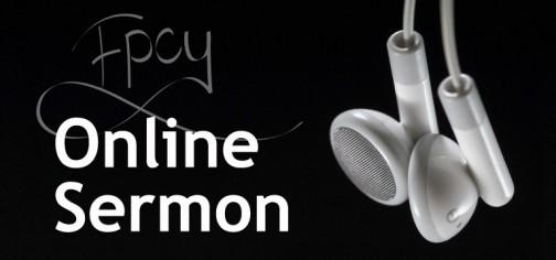 Sermon-GRAPHIC 504