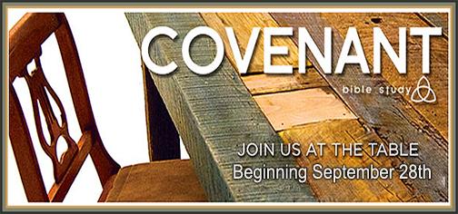 Covenant Bible Study POST copy
