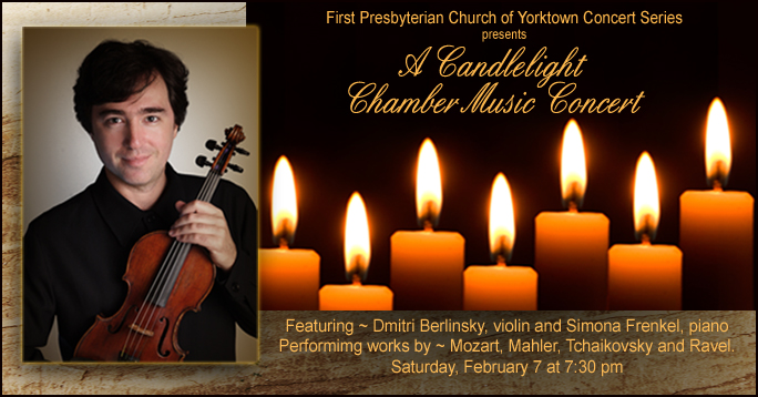February Concert  - POST