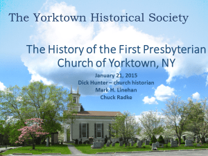The History of FPCY first chart 2015-01-25