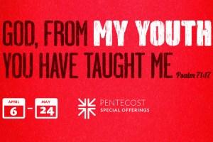 Pentecost_small