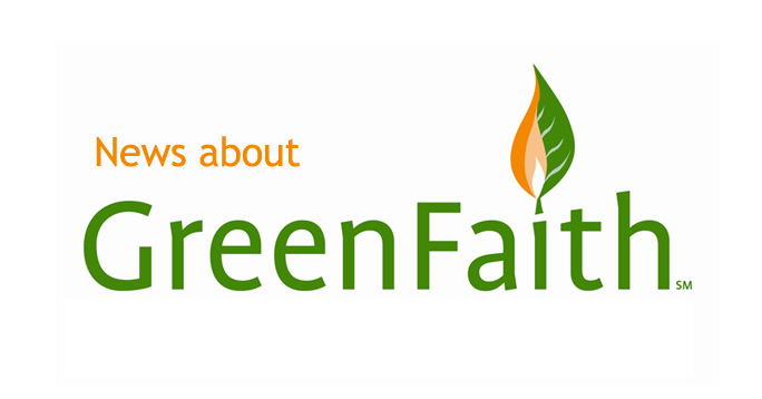 GreenFaith_news_post