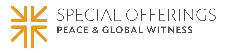 peace_logo