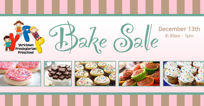 YPP_bake_sale_2015_post