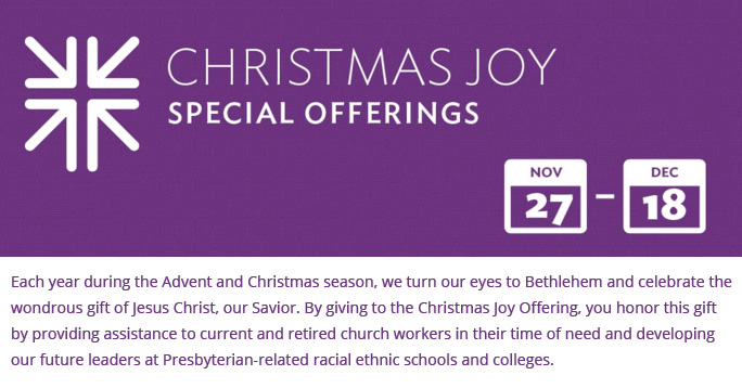 christmas-joy-offering_post