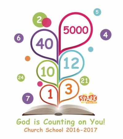 churchschoolnumbers