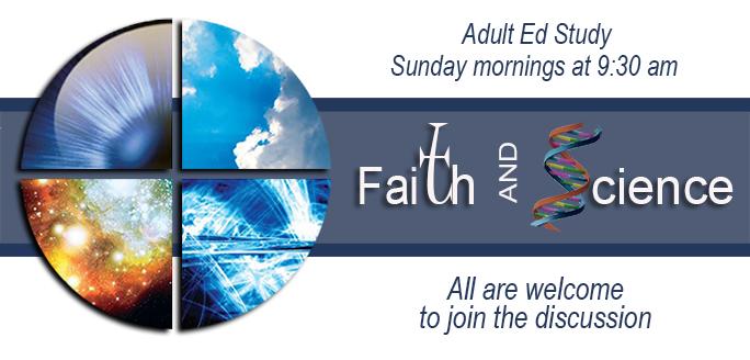 FaithandSciencePOST