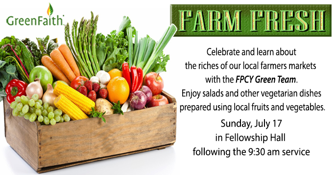 Farm Fresh - POST (1)