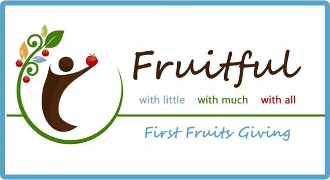 first-fruits-oct-30-post-size