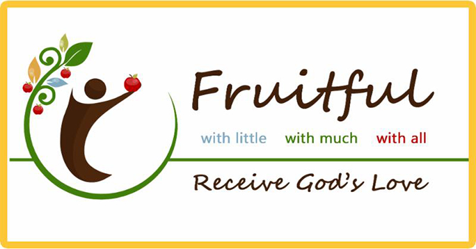 fruitful-graphic-for-sept-18
