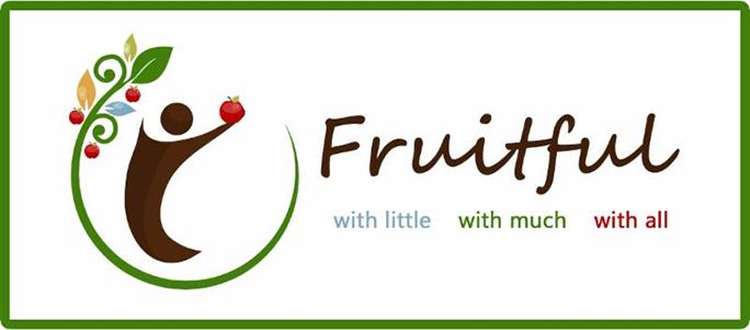 fruitful-graphic-for-sermon-sept-11-post