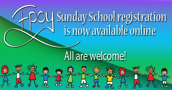 sunday-schollo-registration-post-no-date