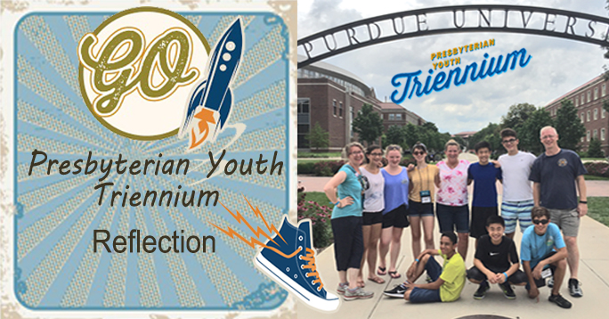 youth-triennium-reflection-for-sermon